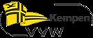 VVW Kempen